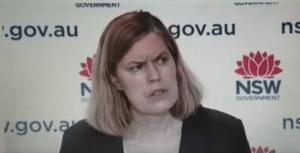 australia-new-world-order-dr-kerry-chant