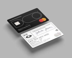 doconomy carbon credit card